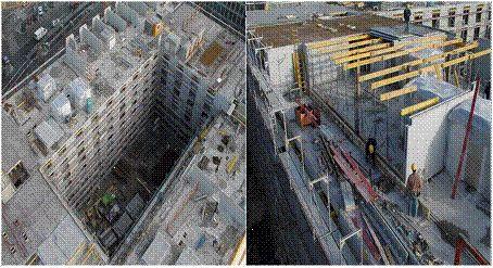 叶浩文:考察欧洲装配式建筑发展的经验与启示_41