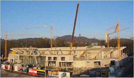 叶浩文:考察欧洲装配式建筑发展的经验与启示_39