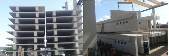 叶浩文:考察欧洲装配式建筑发展的经验与启示_33