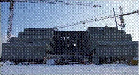 叶浩文:考察欧洲装配式建筑发展的经验与启示_35