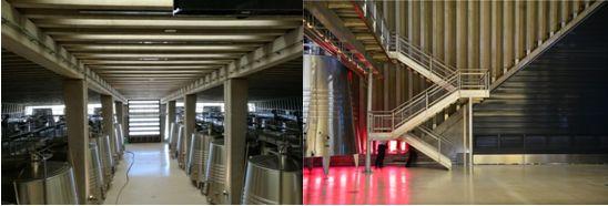 叶浩文:考察欧洲装配式建筑发展的经验与启示_42