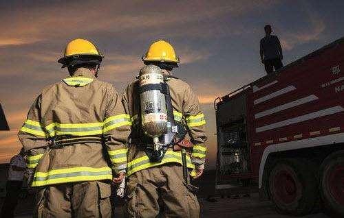 注册消防工程师习题-建筑防火