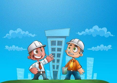 [青岛]劳务队伍和专业分包现场管理制度(附劳务合同)