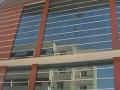 建筑与市政工程施工现场专业人员职业标准(施工员培训)