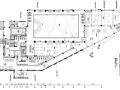 [深圳]冠星-云顶枫丹水疗会所丨效果图+CAD全套施工图