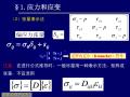 高层土力学:土体本构模型(PDF,260页)