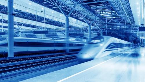 剖析BIM在高铁站房工程中的应用及其六大核心价值