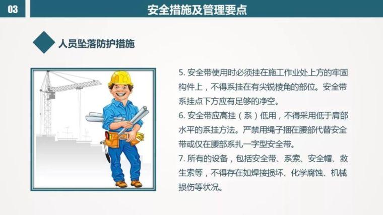高处作业管理|PPT_18