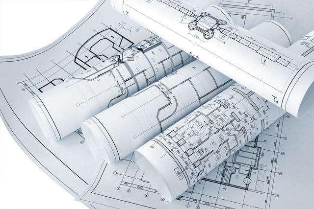 老手也不一定会的工程造价审计的流程与技巧
