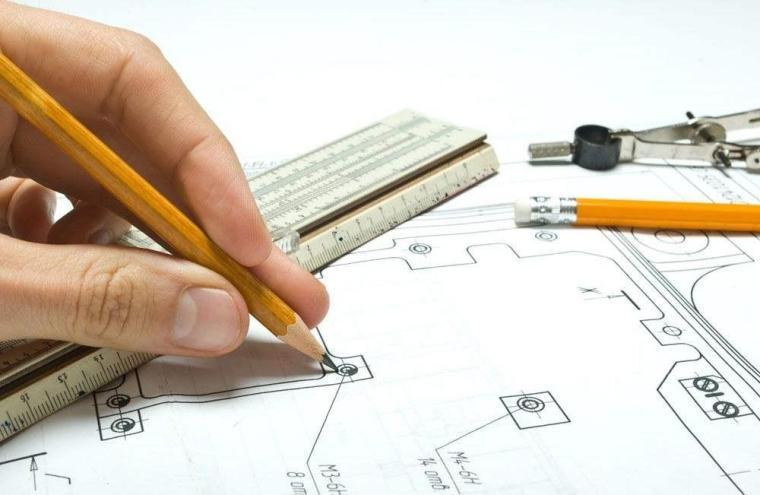 建筑工程造价超预算的原因大解析!
