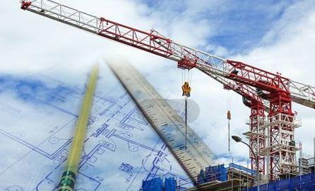 降低装配式建筑工程造价对策初探
