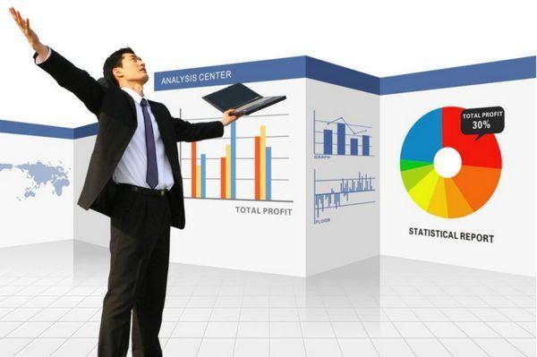 造价必备技能——项目经理的工作清单