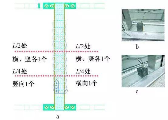 大跨度全钢结构人行天桥的创新结构和美学设计_15