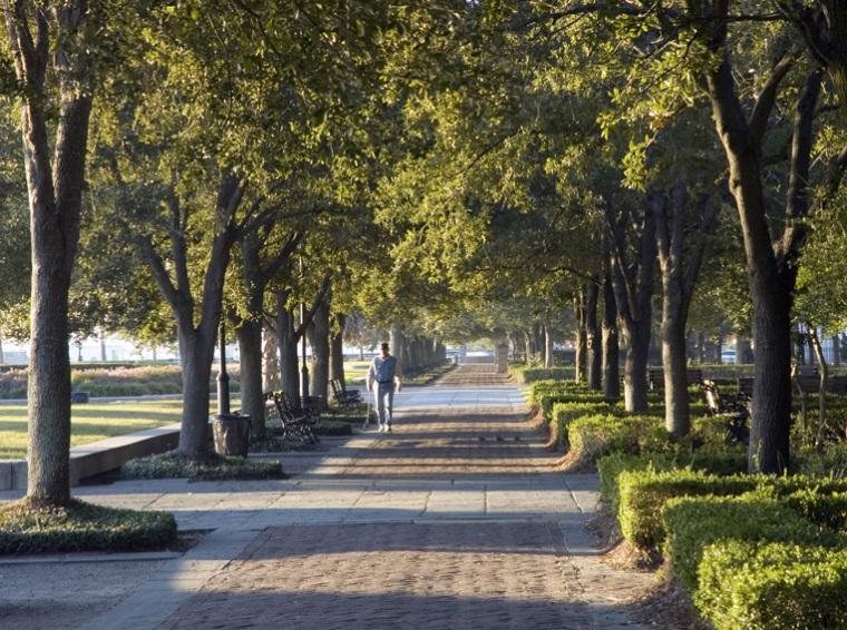 06urbancharleston-waterfront-park
