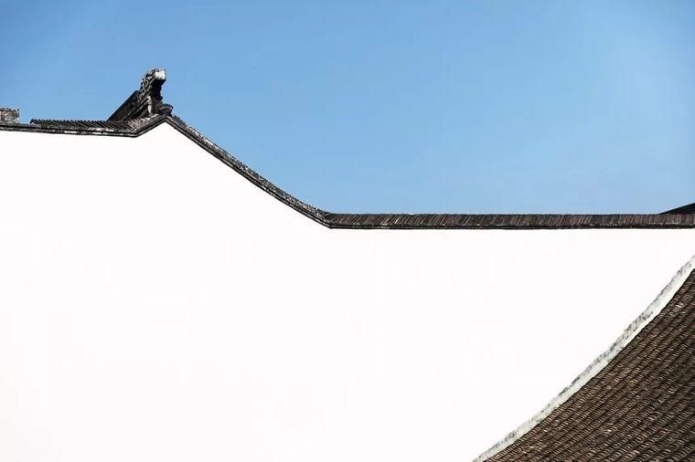 2400㎡江南庭院,中式设计最有格调!