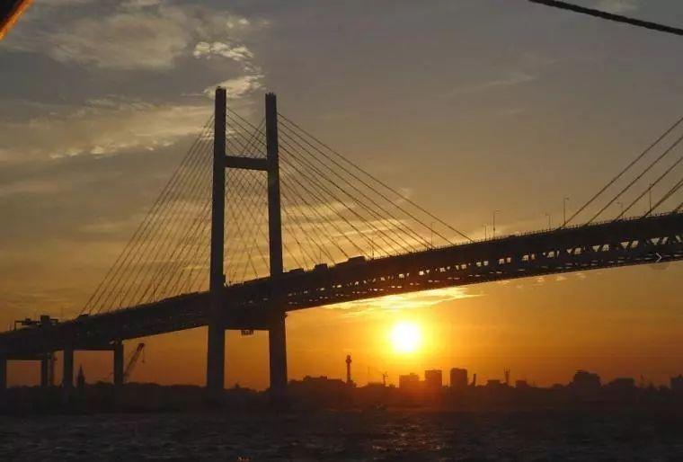 BIM助力桥梁钢结构设计施工一体化建设_3