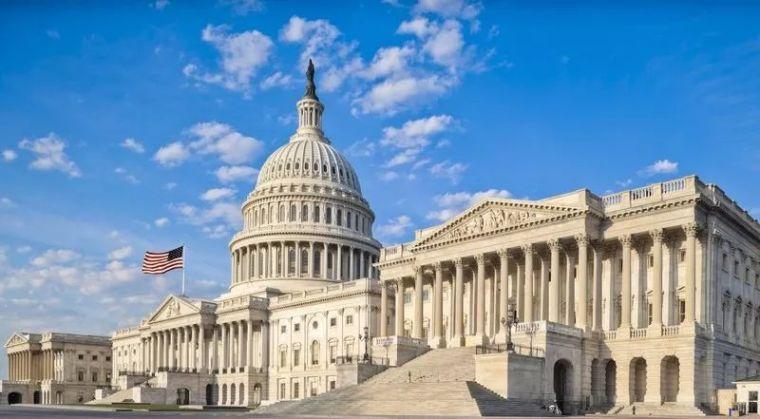 美国51州最佳建筑设计丨附50套公建+住宅+中式建筑SU模型_53