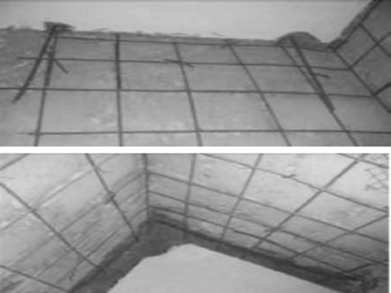 [安徽省]科研办公用房装修改造工程加固施工方案