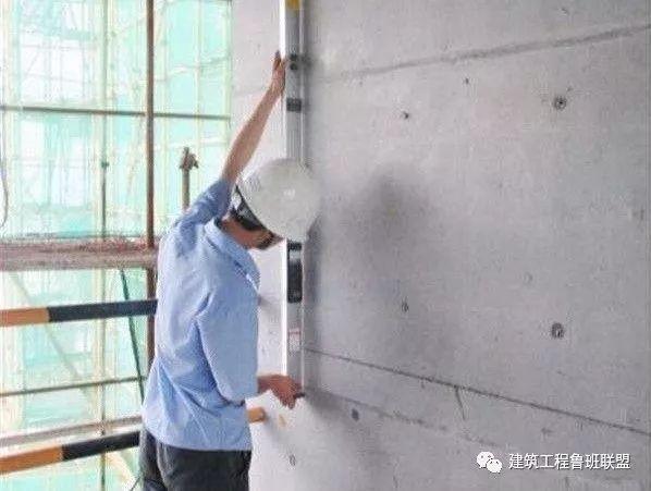 混凝土结构实体检验:验什么?怎么验?_5