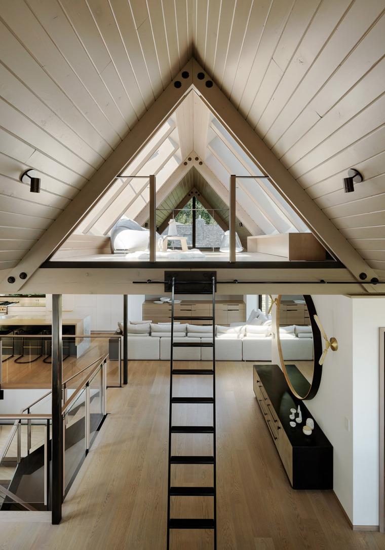001-twin-peaks-by-feldman-architecture-ground-studio-landscape-architecture