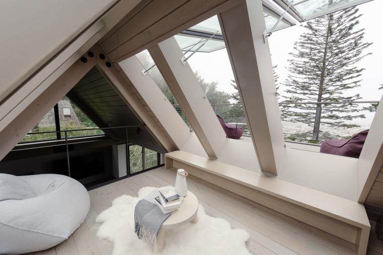 002-twin-peaks-by-feldman-architecture-ground-studio-landscape-architecture