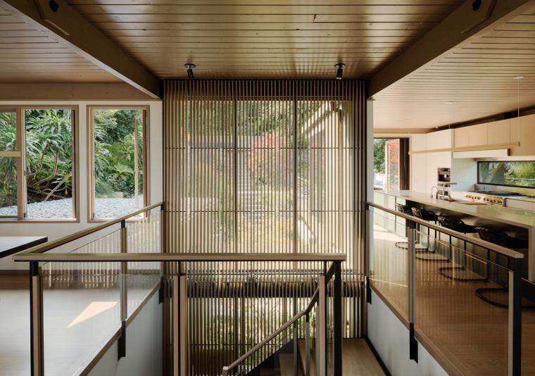 004-twin-peaks-by-feldman-architecture-ground-studio-landscape-architecture