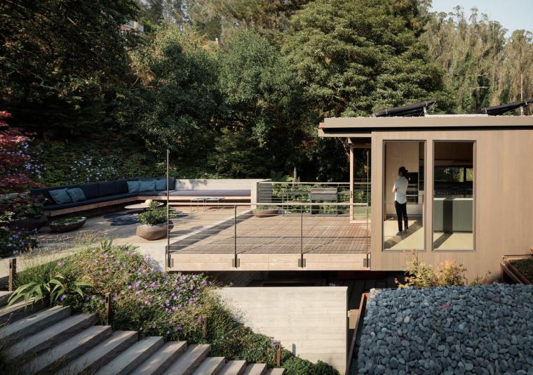 008-twin-peaks-by-feldman-architecture-ground-studio-landscape-architecture