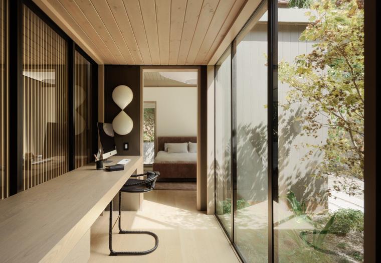 005-twin-peaks-by-feldman-architecture-ground-studio-landscape-architecture