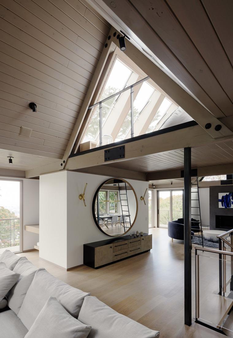 009-twin-peaks-by-feldman-architecture-ground-studio-landscape-architecture
