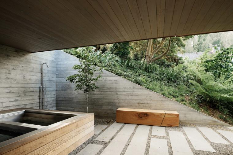 011-twin-peaks-by-feldman-architecture-ground-studio-landscape-architecture