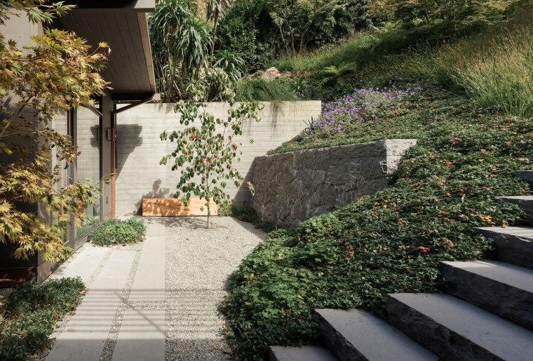 013-twin-peaks-by-feldman-architecture-ground-studio-landscape-architecture