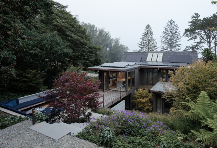 015-twin-peaks-by-feldman-architecture-ground-studio-landscape-architecture
