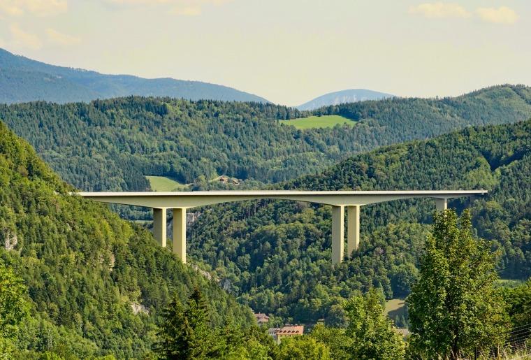 路桥工程基本识图知识
