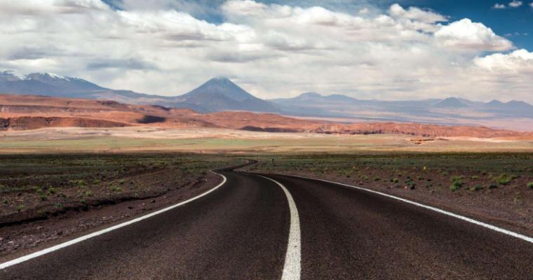 注册道路工程师考试时间2019报考条件注册道路工程师报名时间