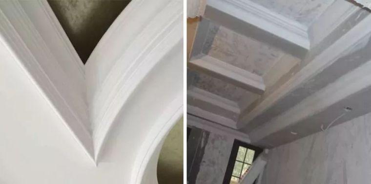 住宅精装修工程施工工艺和质量标准,重磅推荐!_7