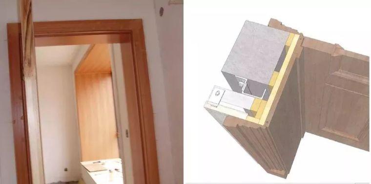 住宅精装修工程施工工艺和质量标准,重磅推荐!_33