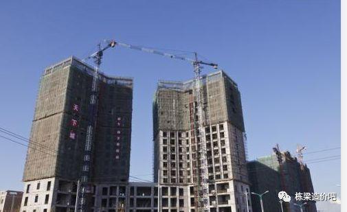 装配式建筑对计价、造价管理有什么影响?