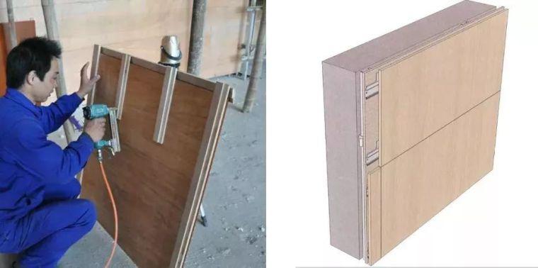 住宅精装修工程施工工艺和质量标准,重磅推荐!_19