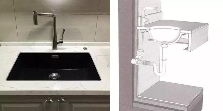 住宅精装修工程施工工艺和质量标准,重磅推荐!_36