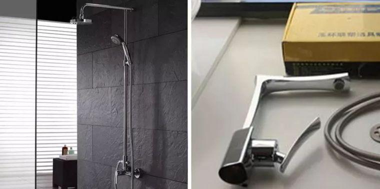 住宅精装修工程施工工艺和质量标准,重磅推荐!_44