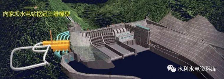 大坝的退役与拆除:我们该怎么办?