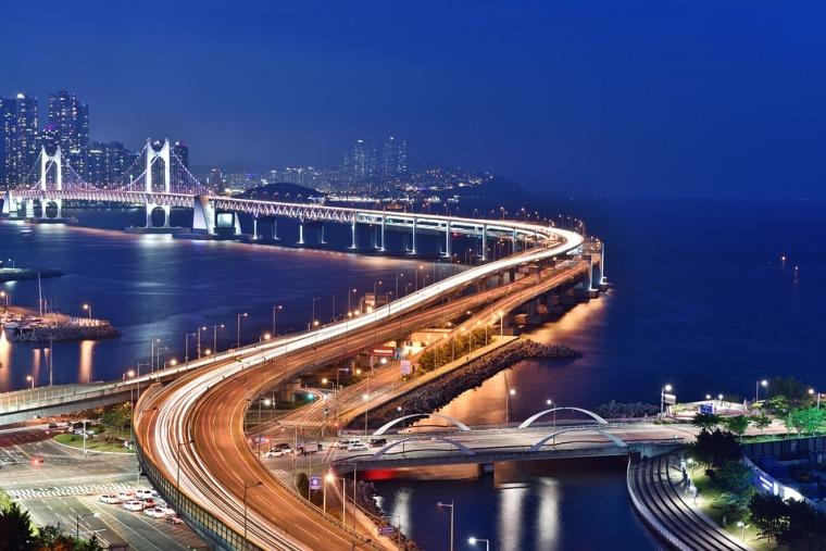 公路工程概预算实例表