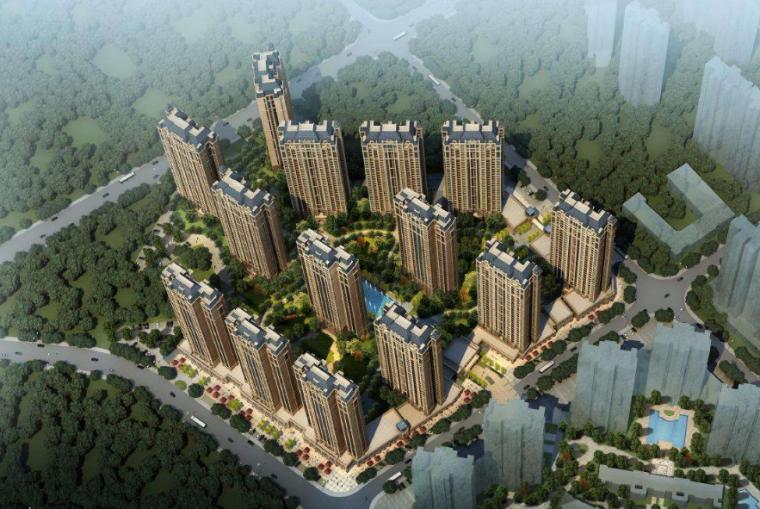 [江苏]叠加住宅工程安全文明施工监理规划