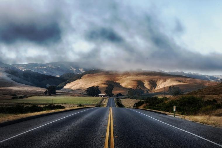 公路工程概预算讲义