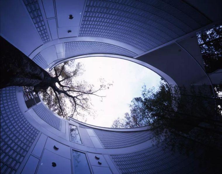从扎哈到坂茂,世界各地的明星建筑大师住宅有什么不同?