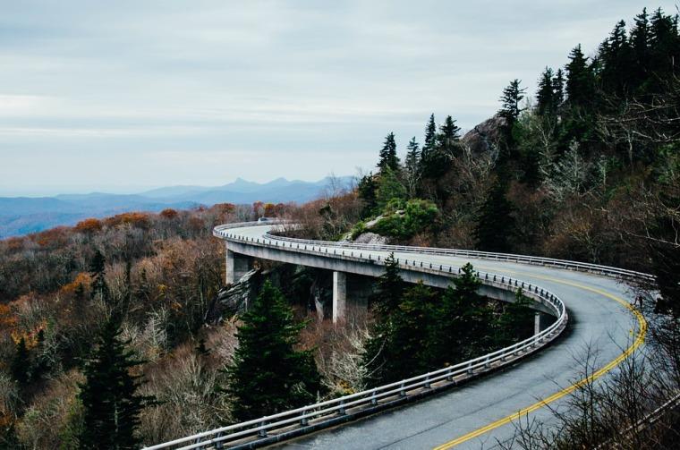 公路工程概预算