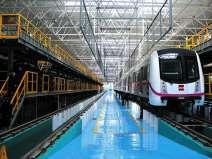 [广州]地铁车站设备装修项目管理手册(327页,全面)