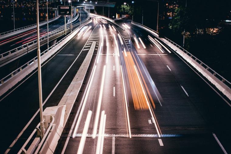 市政道路工程施工图预算