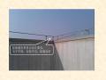 建筑机电安装工程图片展示
