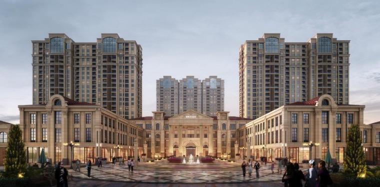 [黑龙江]农场工程监理安全文明施工管理监理规划